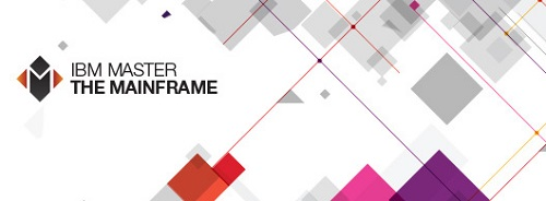 "IBM presenta su ""Master the Mainframe 2014"""