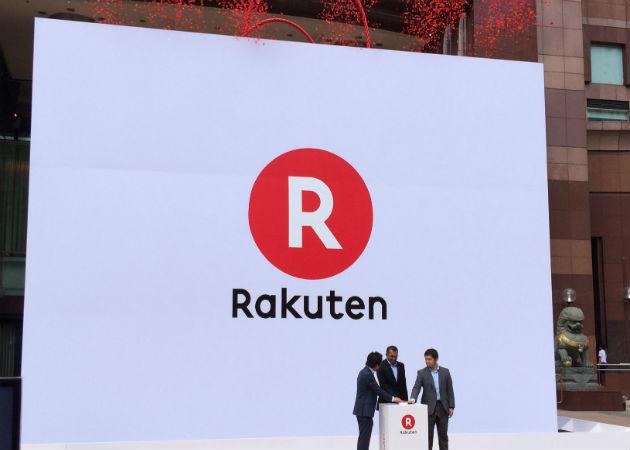 Rakuten compra Ebates por 1.000 millones de dólares