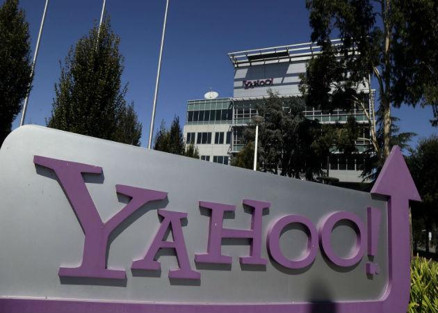 Yahoo! compra la startup india Bookpad