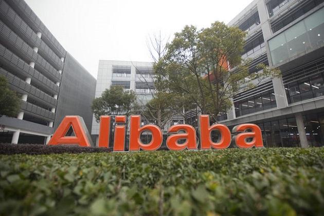 Alibaba busca hacer historia en Estados Unidos con su IPO
