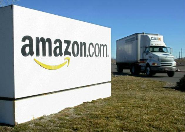 El CFO de Amazon se despedirá de su cargo en junio de 2015