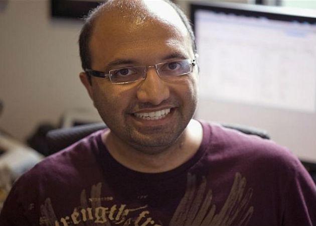 El fundador de AnandTech trabajará para Apple
