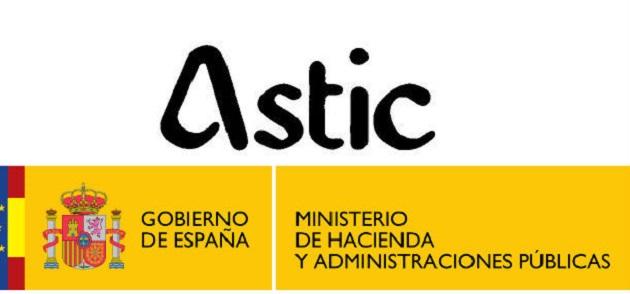 """ASTIC: """"Los logros alcanzados peligran si no se concreta el nuevo modelo de gobernanza de las TIC para las AA.PP."""""""