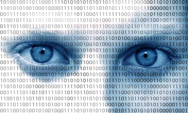 Las tres claves para beneficiarse de Big Data