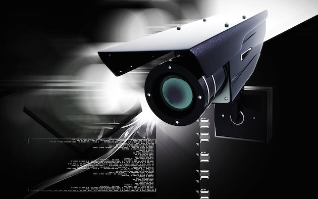 Seis tendencias de futuro en Ciberseguridad