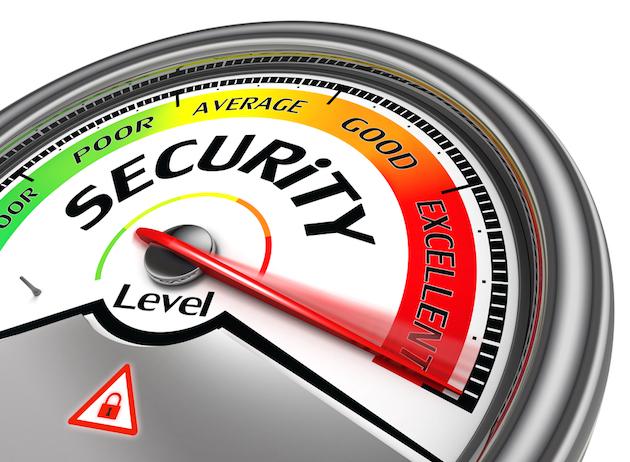 Ciberseguridad: nuevos perfiles laborales para nuevas necesidades