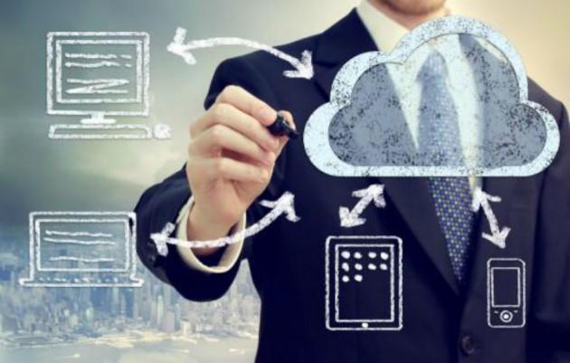 Oracle refuerza su apuesta por la nube en las áreas de EPM y ERP