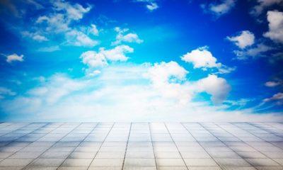 cloud para telcos