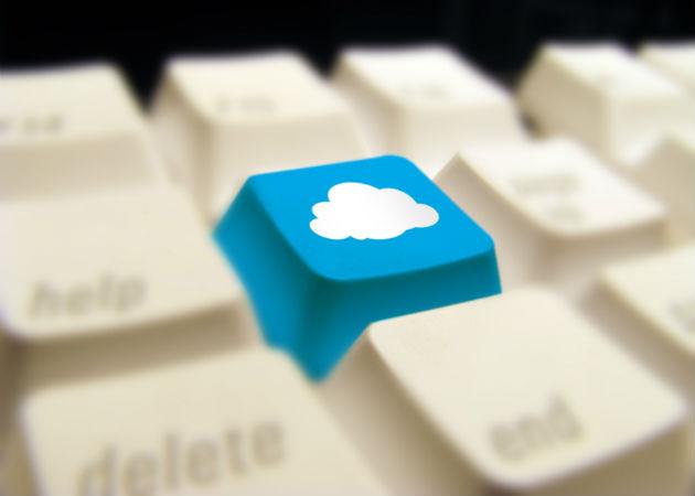 Predicciones cloud computing: el sector crecerá un 25% hasta 2016