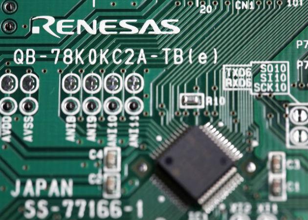 Renesas Electronics podría anunciar más despidos