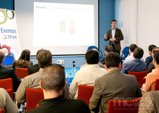 evento-cloud-hibrido-02