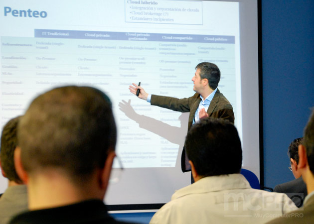 evento-cloud-hibrido-03