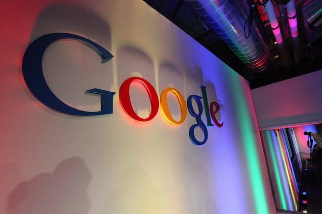 Google construirá un centro de datos de 600 millones de euros en Holanda