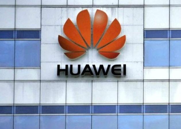 Huawei refuerza su plantilla en Europa en 5.500 personas