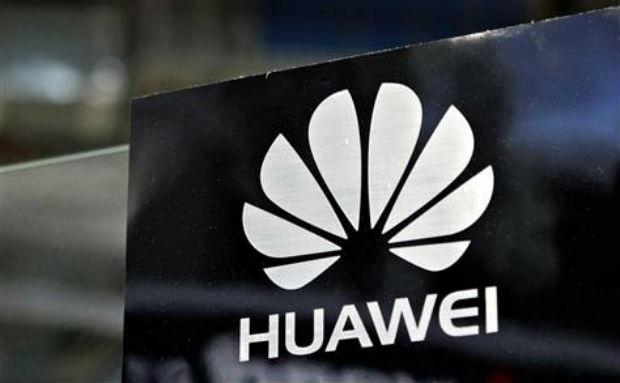 Huawei detecta signos de corrupción en su empresa
