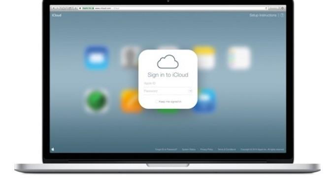 Apple modificará el sistema de seguridad de iCloud