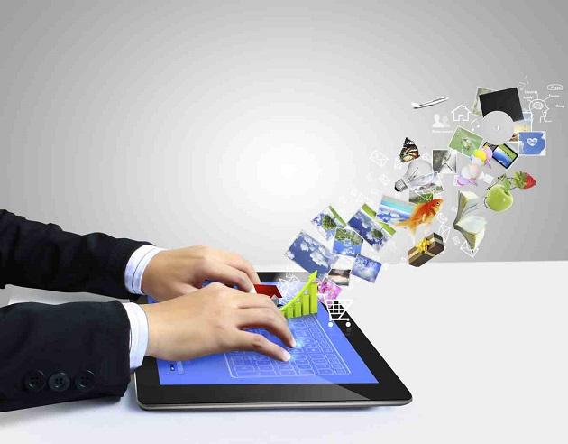 Oracle: la movilidad empresarial en alza, es el momento de las empresas