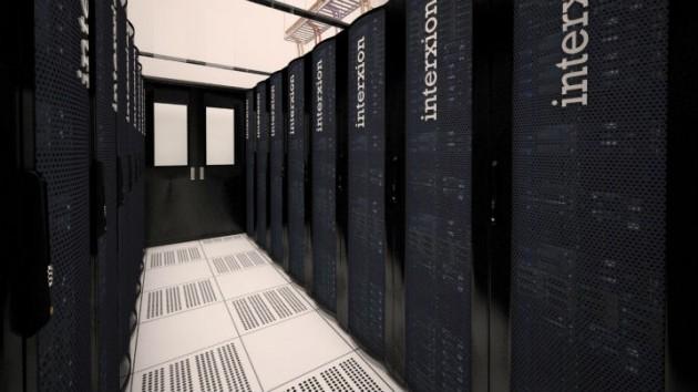 Interxion construirá su cuarto centro de datos en Estocolmo y ampliará Viena