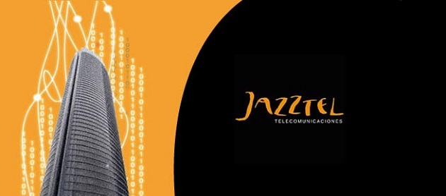 Jazztel acepta la oferta de Orange: 3.334 millones de euros