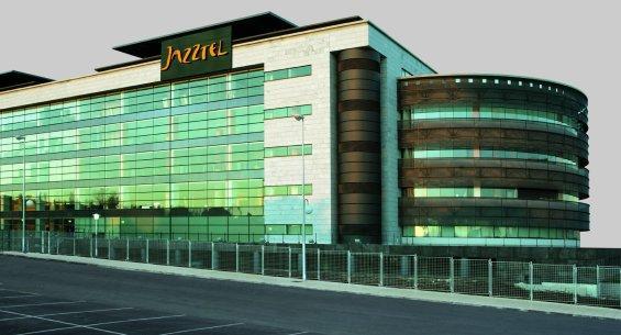 Orange a punto de comprar Jazztel por 3.400 millones de euros
