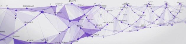 Alcatel-Lucent amplía sus capacidades de backhaul de móviles