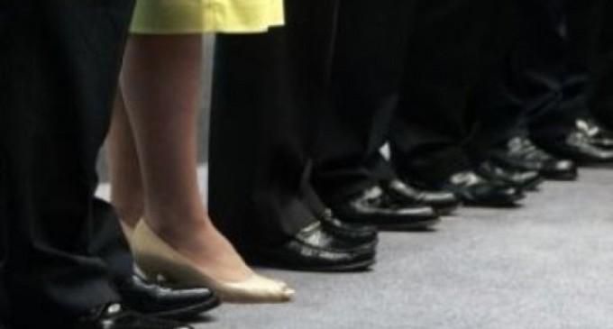 Mujeres directivas: ¿garantía de éxito?