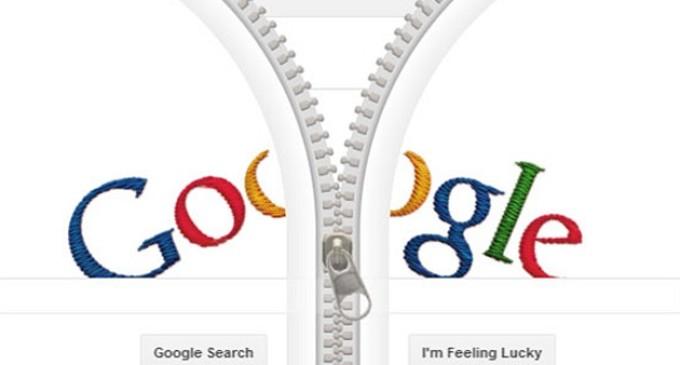 El nuevo proyecto de Google