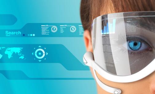 La realidad virtual puede causar náuseas, fatiga visual y dolores de cabeza