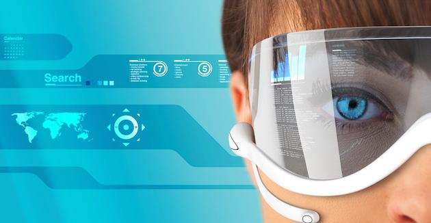 Simulación, realidad virtual y computer graphics en la industria del cine y del videojuego