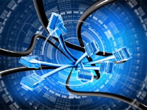 Cisco y Telefónica crean una avanzada plataforma de pruebas para redes convergentes
