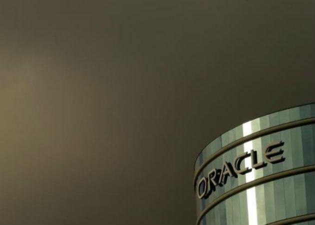 La Comisión Europea da el visto bueno a la compra de Micros por parte de Oracle