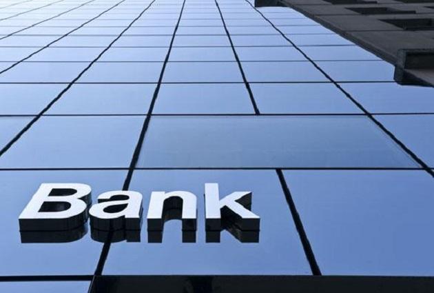 IECISA y Olivetti se unen al servicio del sector bancario europeo