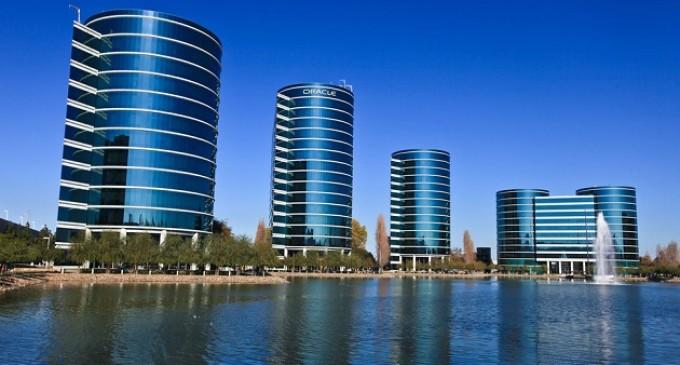 ¿Cambiará algo en Oracle tras la redistribución de roles?