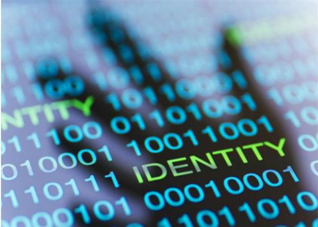 El negocio y las TI aprecian el valor de las iniciativas BYOD