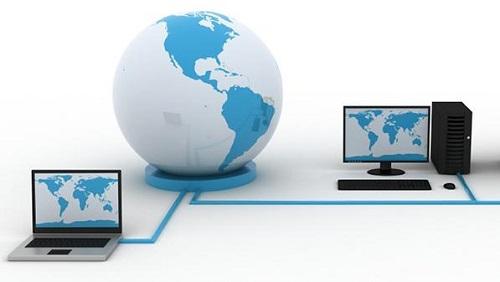 Capgemini lanza tres ofertas de servicio de Oracle Engineered Systems