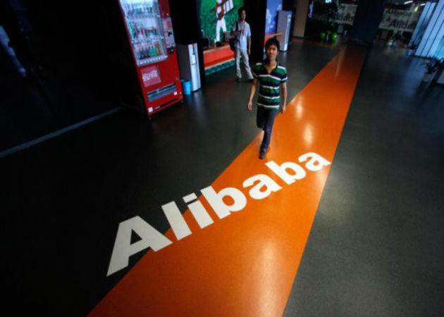 El Presidente del Gobierno se reúne con Alibaba para valorar su entrada en España