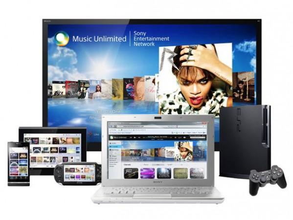 Sony respalda la alianza AllSeen Alliance para un hogar conectado