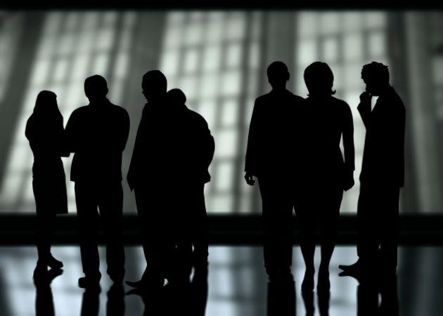 Directores financieros, comerciales, de operaciones y sistemas, los puestos más demandados en España