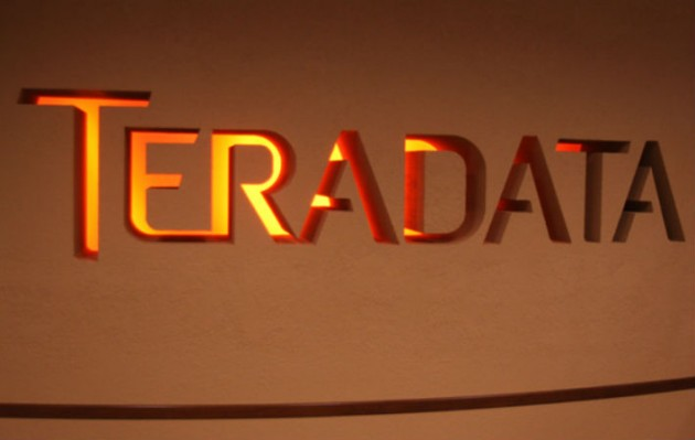 Teradata compra Think Big Analytics