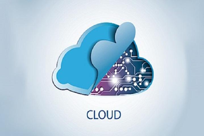 tipos de cloud