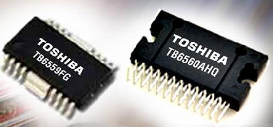 Toshiba invertirá 1.900 millones de dólares en el negocio de microprocesadores