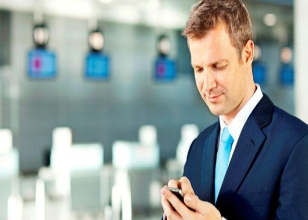 El WiFi de los aeropuertos españoles es el peor de toda Europa