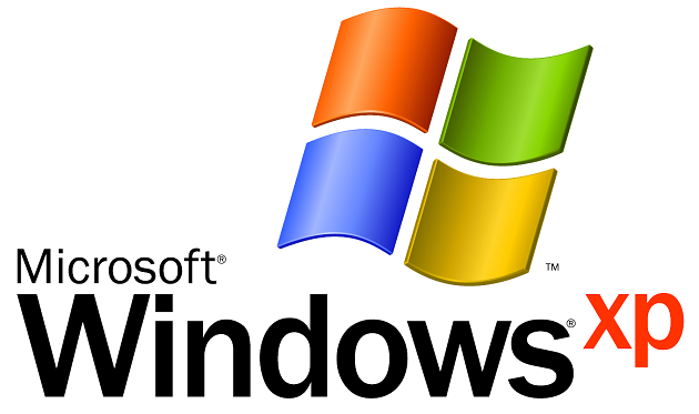 ¿El principio del fin de Windows XP?