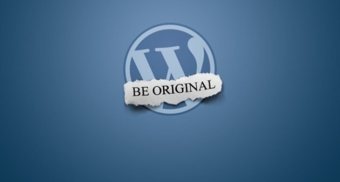 Cinco plugins con los que sacar más partido a WordPress
