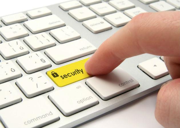 Seguridad IT: ¿dónde se están cebando los hackers?