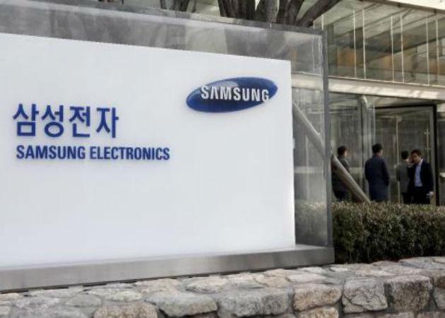Samsung lanzará nuevos servicios especiales para empresas