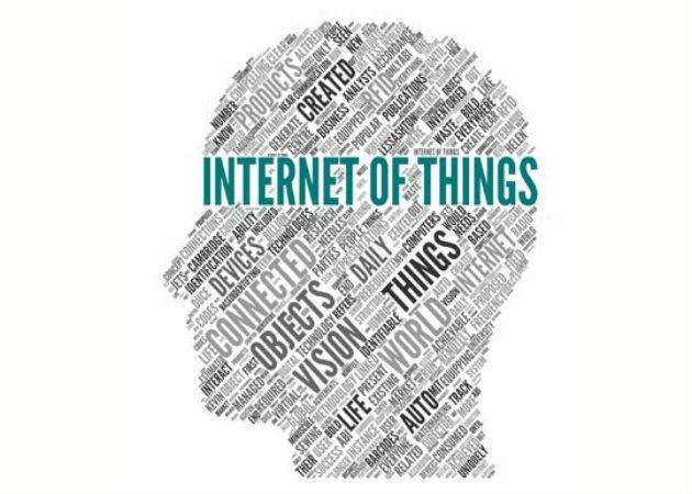 El Internet de las Cosas: un reto para el 90% de los responsables de TI españoles