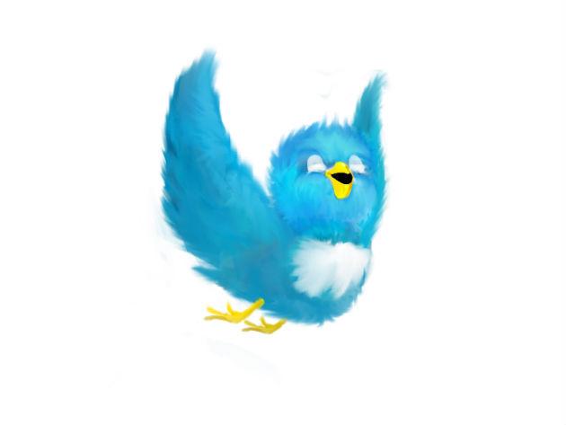 Twitter genera unos ingresos de 361 millones de dólares