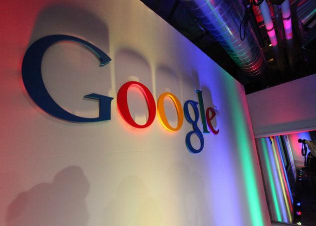 Google superará el trillón de dólares en 2020