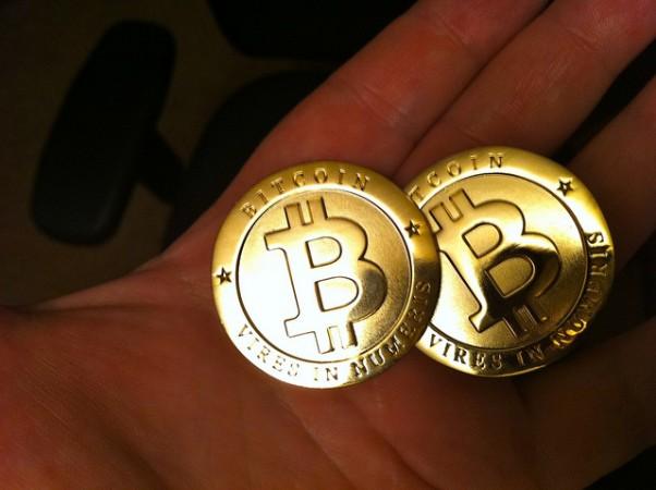 Startup Academy, escuela pionera en Europa en el pago a través de Bitcoin